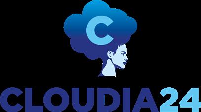 Cloudia24