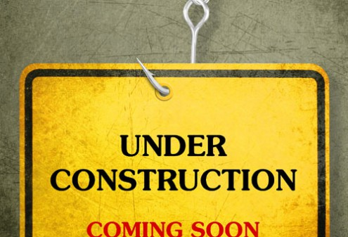 under construction_end