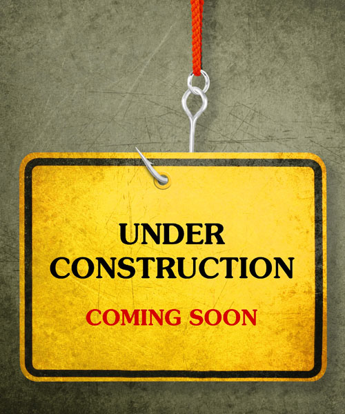 under construction_end